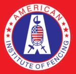 AI Fencing logo