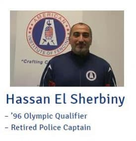 Hassan-EL